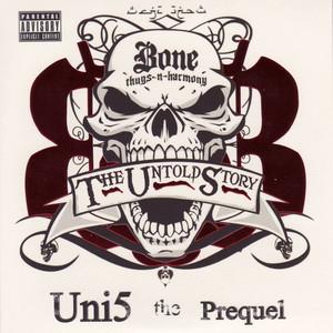 The Untold Story - Uni5 the Prequel