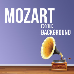 Clarinet Quintet in A, K.581: 2. Larghetto by Wolfgang Amadeus Mozart, Harold Wright, Boston Symphony Chamber Players