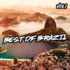 Best of Brazil Vol. 1