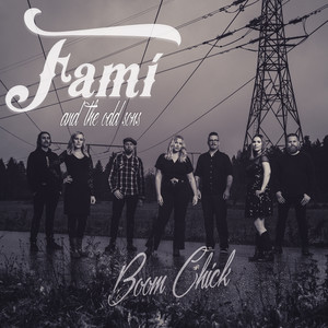 Fami and The Odd Sons
