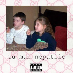 Tu Man Nepatiic cover art