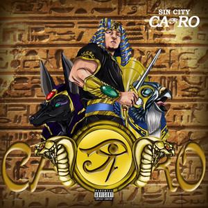 Cairo album