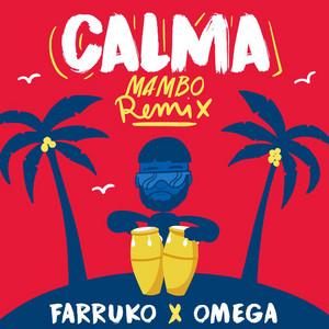 Calma (Mambo Remix)