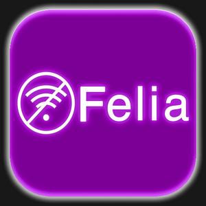 Felia