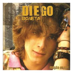 Diego (Edição Brasil)
