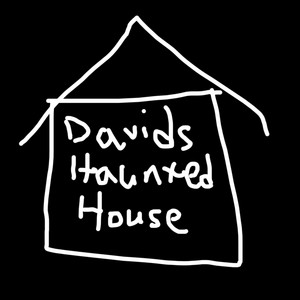 David's Haunted House