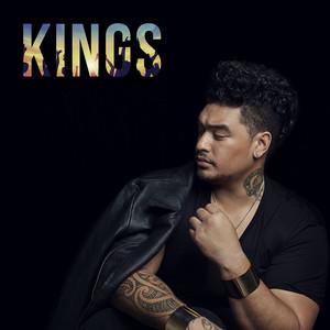 Kings album