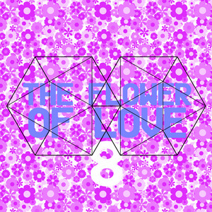 The Flower of Love 8