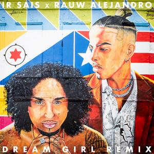 Dream Girl (Remix)