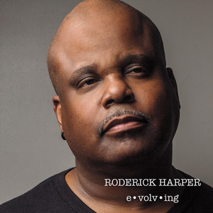 Roubicon Song by Roderick Harper