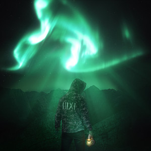 Aurora (The Remixes)
