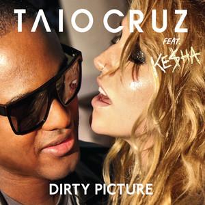 Dirty Picture (Jason Nevins Radio Edit)