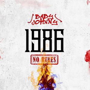 1986 No Rules