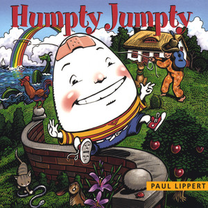 Humpty Jumpty
