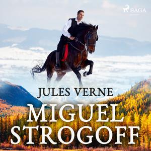 Capítulo 74.4 & Capítulo 75.1 - Miguel Strogoff by Jules Verne