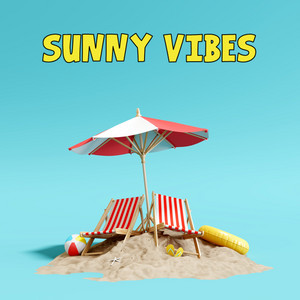 Sunny Vibes