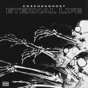 Eternal Life by CoachDaGhost