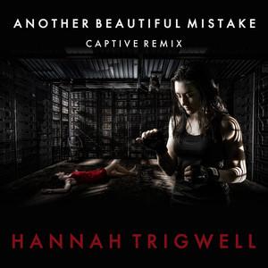 Another Beautiful Mistake (Captive Remix)
