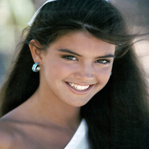 Paradise (Re-Mastered 2014) by Phoebe Cates