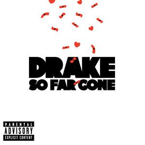 Drake – Fear (Acapella)