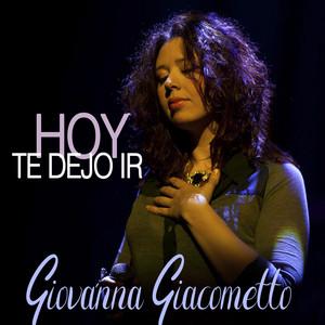 Giovanna Giacometto
