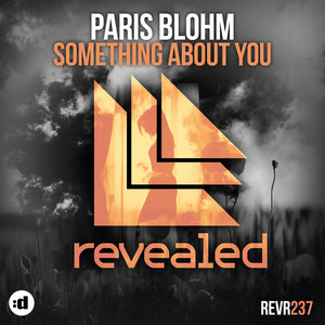 Something About You (Conros Ultra Miami 2016 Remix)