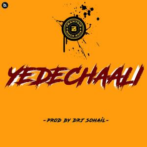 Yedechaali