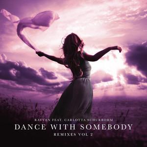 Dance With Somebody - AeroTrax Remix