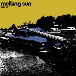 Tape No. 1 album