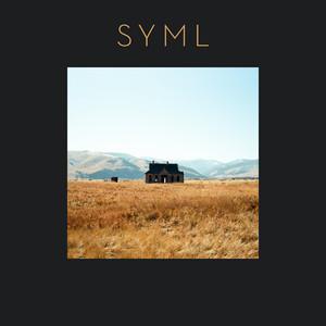Symmetry - Dark Version cover art