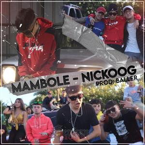 Nickoog Clk