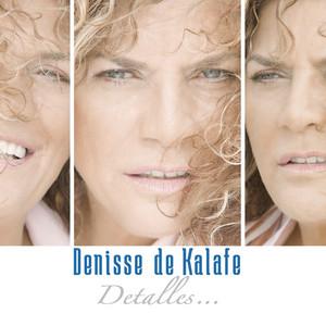 Denisse De Kalafe