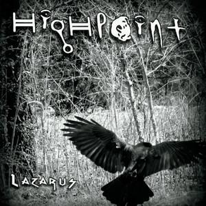 Lazarus album