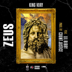 Young Zeus (feat. Lil Bibby)