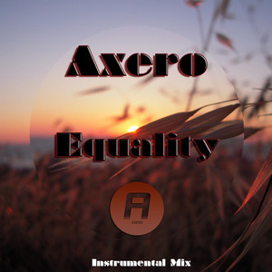 Equality (Instrumental Mix)