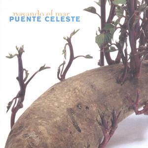 Foto de Puente Celeste