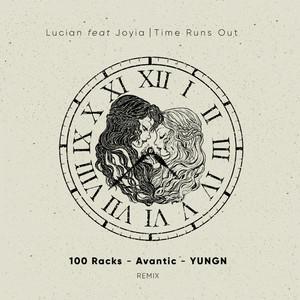 Time Runs Out [Remix]