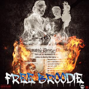 Free Broodie