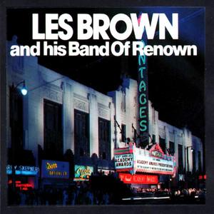 Les Brown album