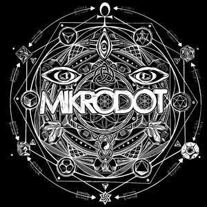 Mikrodot