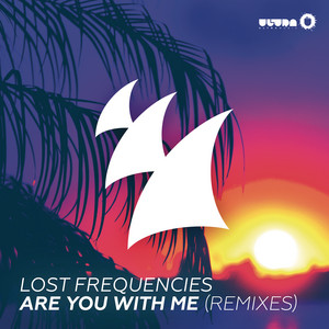 Are You With Me (Remixes Part 2)