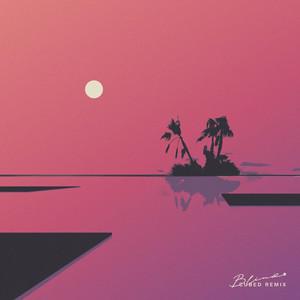 Blind (Cubed Remix)