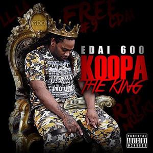 Koopa The King