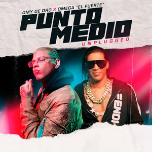 Punto Medio (Unplugged)