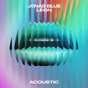 Hear Me Say (Acoustic)