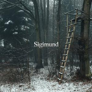 Sigimund