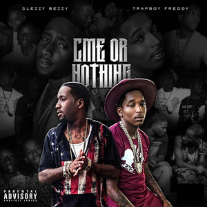 Cme or Nothing