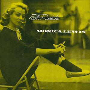 Fools Rush In album