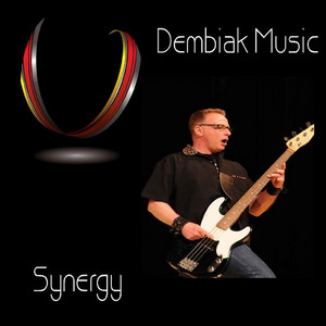 Dembiak Music