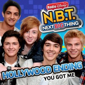 "You Got Me (from Radio Disney ""N.B.T."" Next BIG Thing)"
